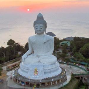 Phuket, Tailândia