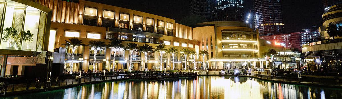 Featured photo-The Dubai Mall-shopping-United Arab Emirates-UAE