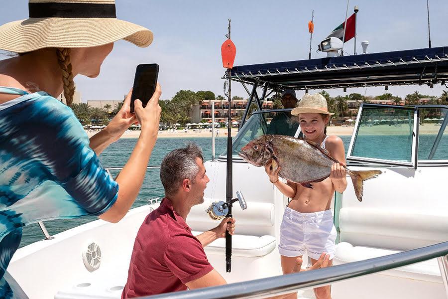 Hotels in Dubai-tickets-UAE theme parks-Motiongate-JA Beach Hotel