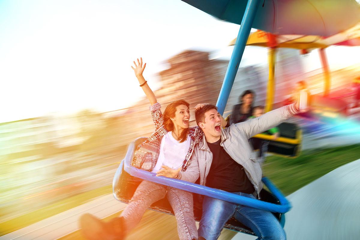 MOTIONGATE Dubai-tickets-UAE theme parks-Dubai Parks and Resorts