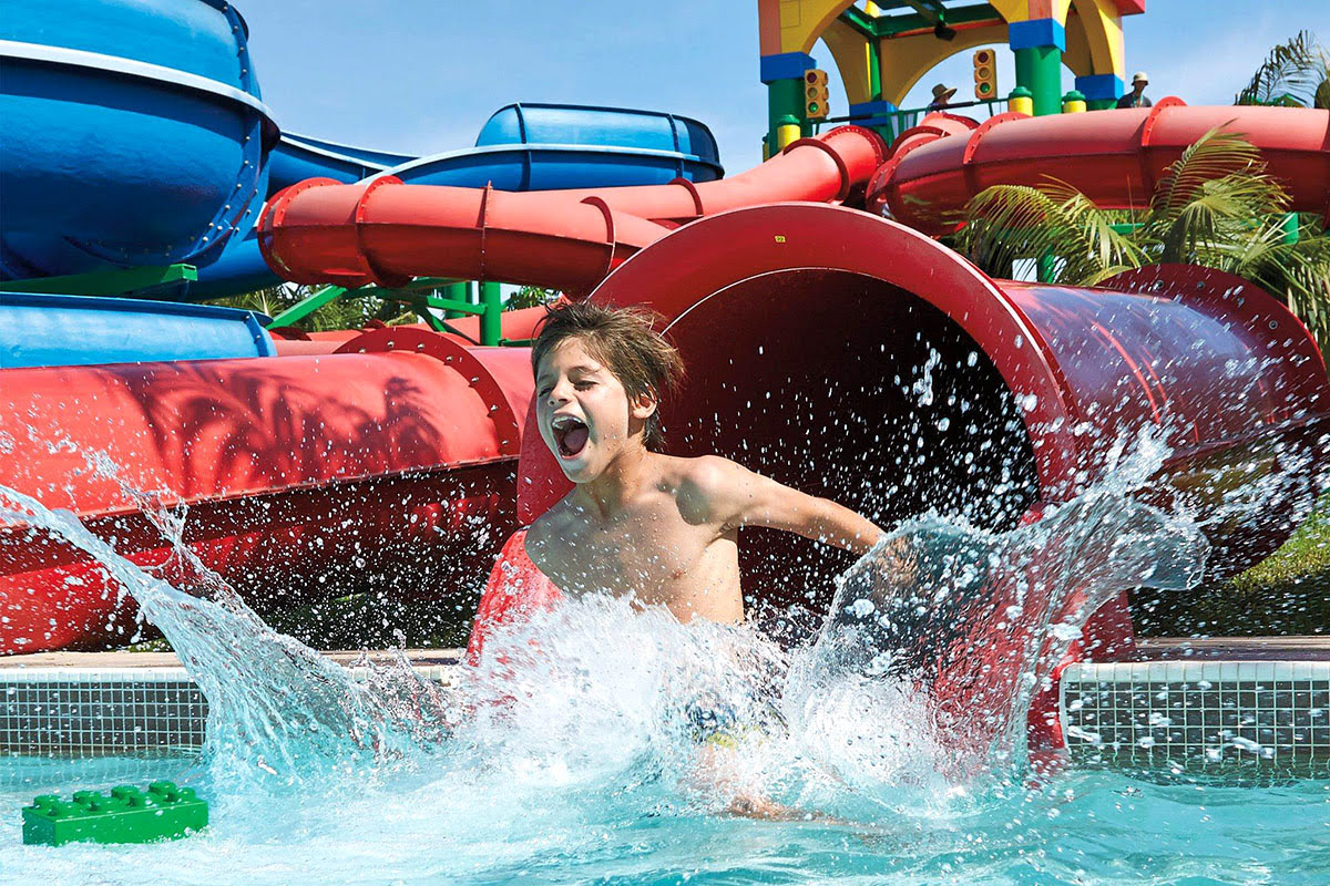 MOTIONGATE Dubai-tickets-UAE theme parks-water ride-attractions