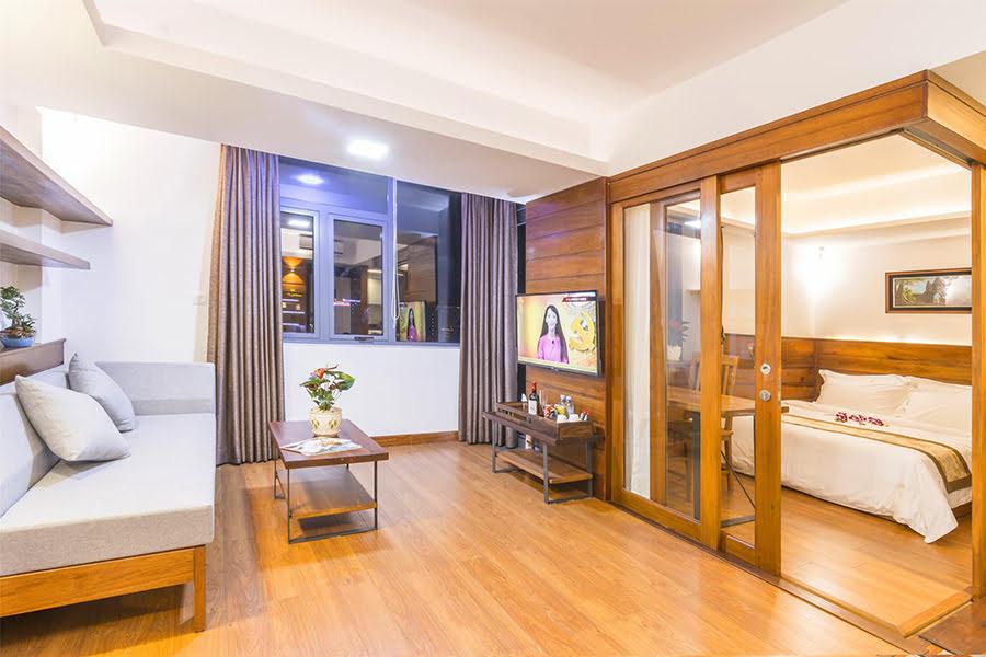 Water festivals-City Comfort Hotel Royal Palace Phnom Penh