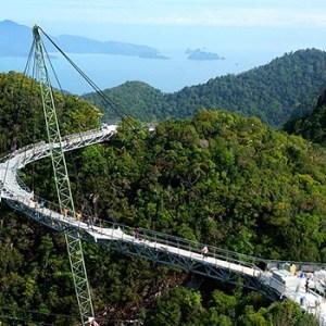 Langkawi, Malásia