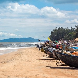Vung Tau, 베트남