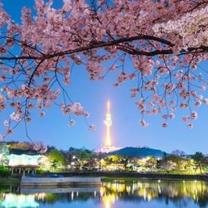Daegu, Corée du Sud