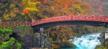 Tochigi, Japão