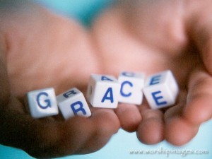qualifications of a genuine church: the church of God enjoying grace upon grace!