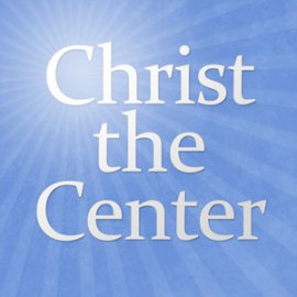 Christ needs to become the centrality and universality of our life and work