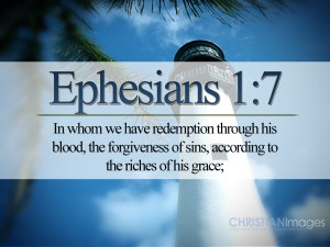 Even in our Lowest Condition Christ is with us to Recover us for His Building