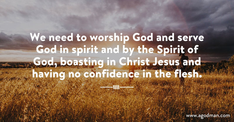 Image result for worship God