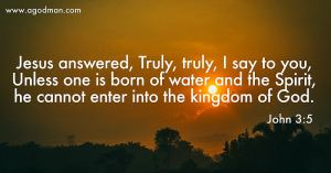 Direction of the Lord's Move is to Bring in the Kingdom of God as the Spreading of God's Life