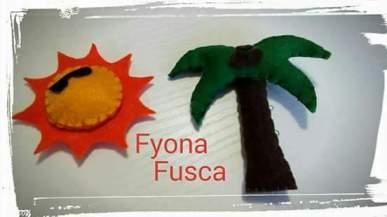 Creazione di Fyona Fusco