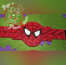 Bracciale Spiderman