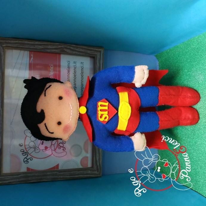 SUPERMARCO