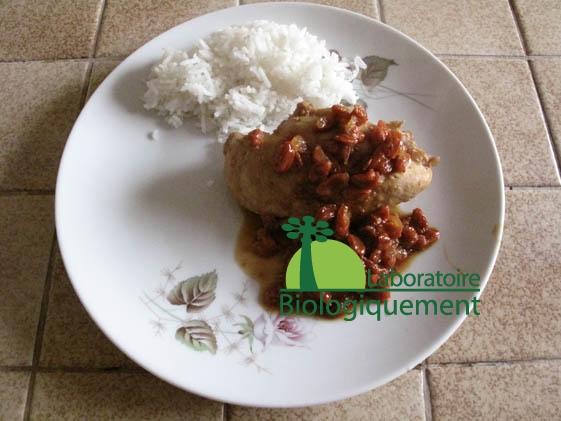 recette_goji_himalaya_poulet_sel_guerande-21