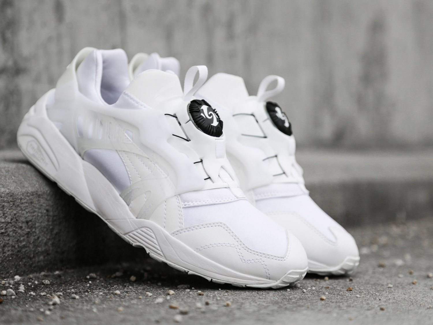 PUMA-Trinomic-Spring-Summer-2015-Black-&-White-Collection-25
