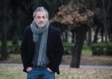 Fabrizio Ferracane. Foto Alfonso Romano / Ago Press