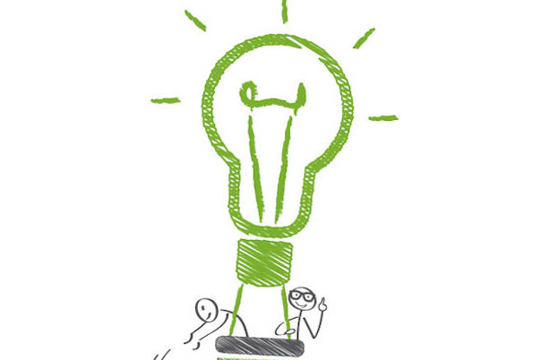 Editoria. Blog in 6 mosse, la nostra guida gratuita online