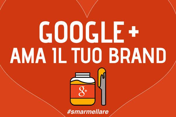 """Salvatore Russo: """"Google+, perché dovremmo tutti usarlo"""""""