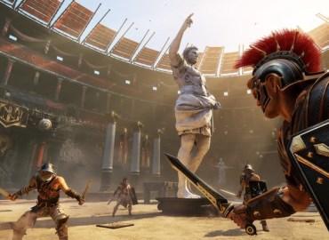 Omicidio in diretta Facebook: se i social sono il nuovo Colosseo