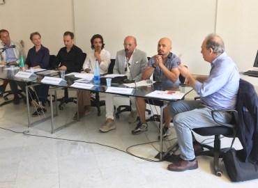 """""""Sorrento Incontra – La luce dei Luoghi"""" Estate 2018: una nuova stagione di spettacoli tra musica, danza, arte e tradizione"""