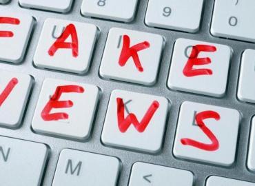 Utenti italiani tra fake news ed overdose di social network