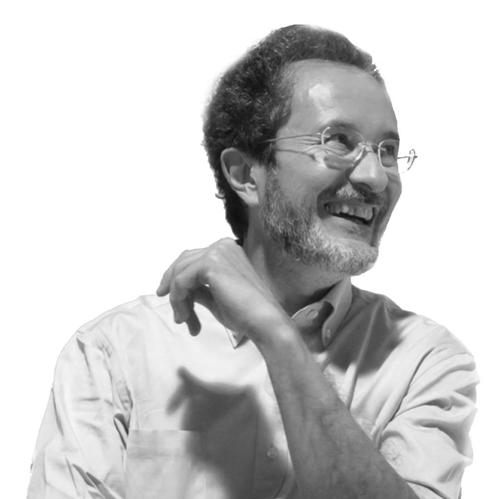 Architettura e Tempo: intervista a Marco Biraghi