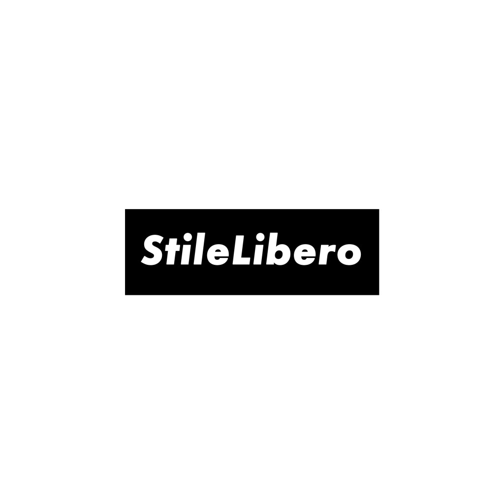 Cover StileLibero. A Revelation.