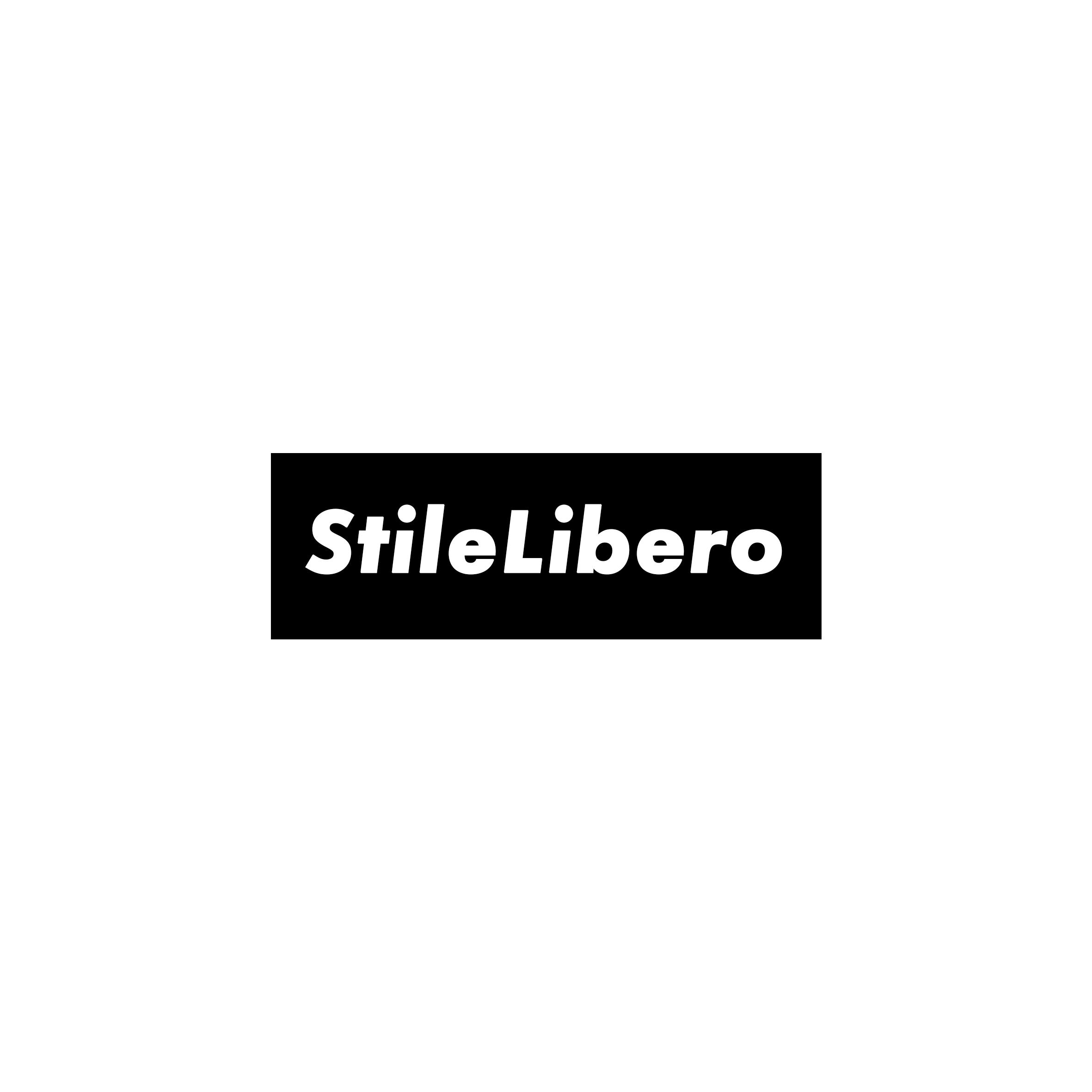 StileLibero. La Rivelazione.