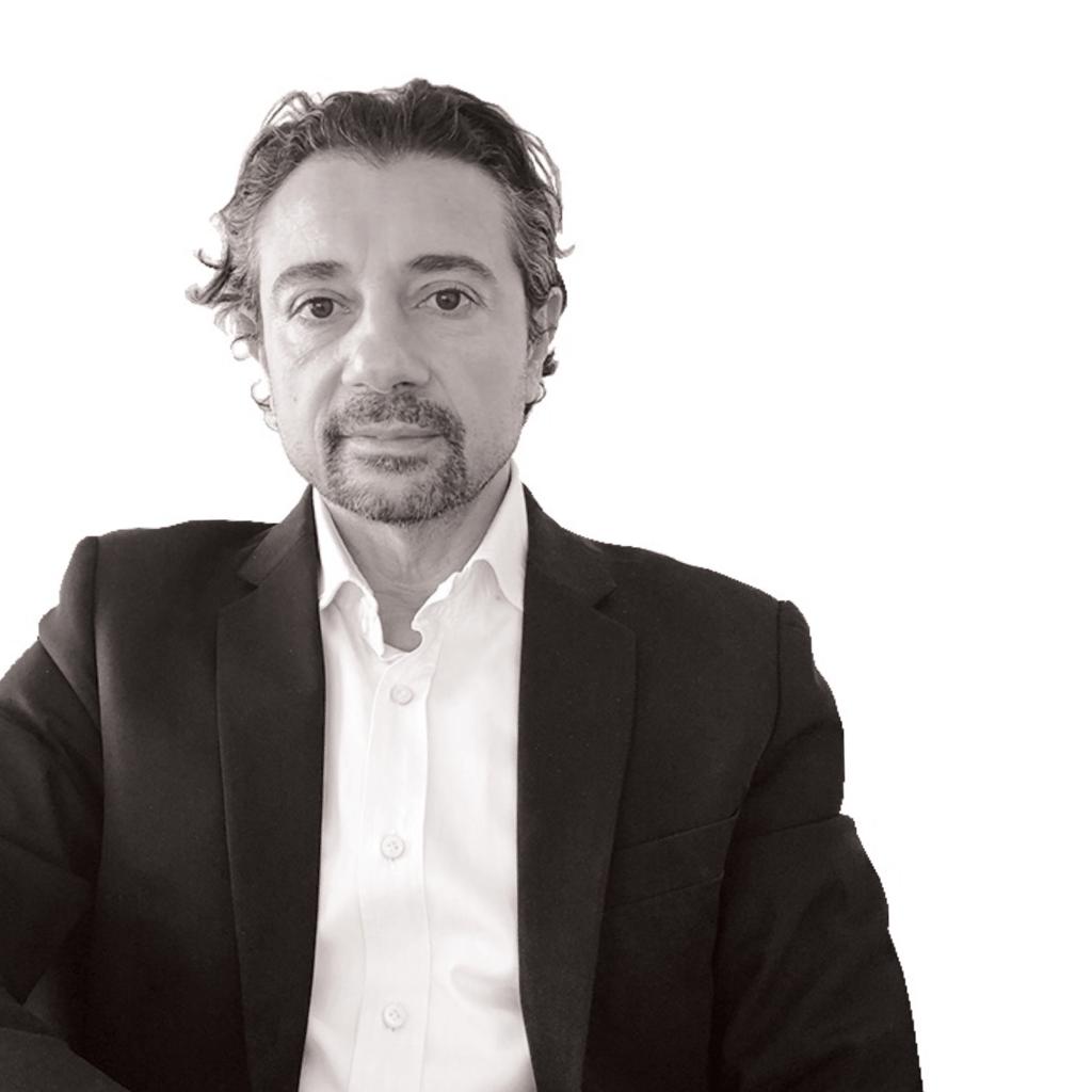 Il problema dello Stile nel nostro tempo: intervista a Vincenzo Ariu