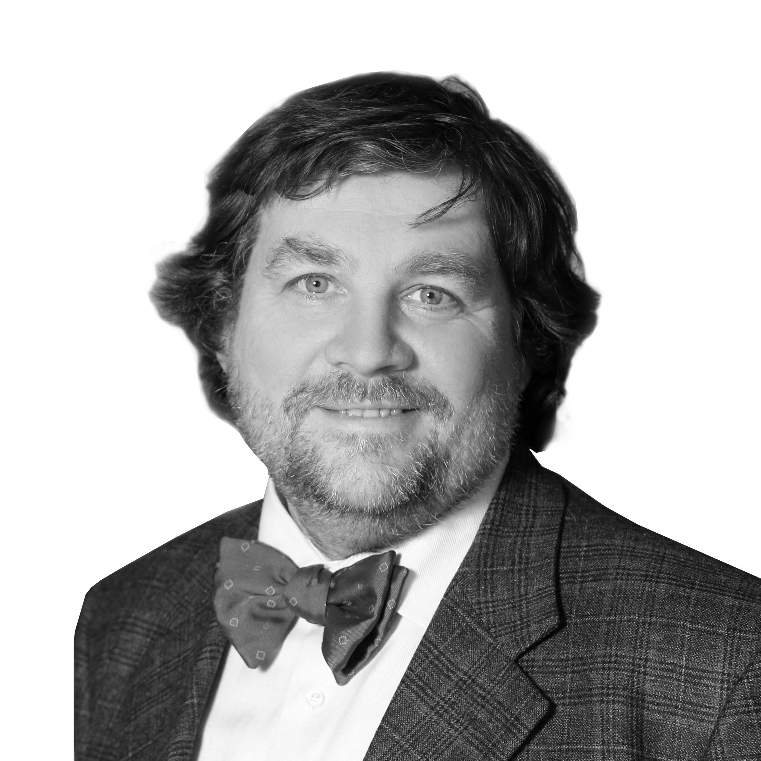 Guardare al futuro con il navigatore della scienza: intervista a Luca Mercalli