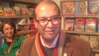 "Photo of حسن نجمي لموقع ""أكورا"": المغرب عاش أشهرا من الفراغ الثقافي والانحراف الأخلاقي والسياسي"