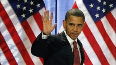 Photo of البيت الأبيض: أوباما يُجري تحولات رئيسية في السياسة الخارجية للولايات المتحدة