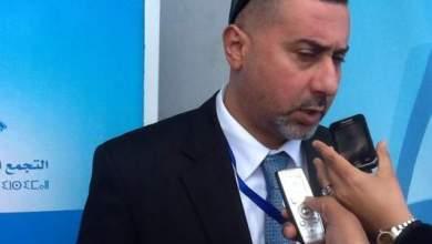 """Photo of العثماني منسق التجمع الوطني للأحرار في بلجيكا لـ""""أكورا"""":غياب التنظيم إحدى أهم سلبيات المؤتمر الخامس"""