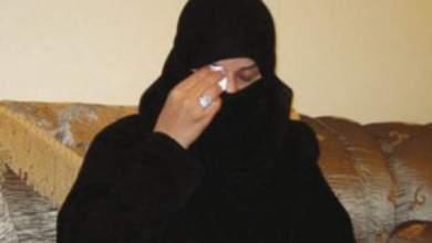 Photo of أبو جهل يظهر في السعودية: زوج يجبر زوجته على أكل غائطه وبوله