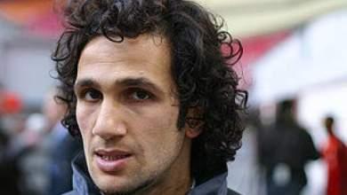 Photo of بعد غياب طويل، عادل رمزي يعود إلى المنتخب المغربي عن سنة 35 سنة
