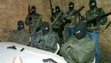 Photo of هل بدافع السرقة أم العنصرية؟ مجهولون مقنّعون يقتلون عاملا مغربيا بكورسيكا
