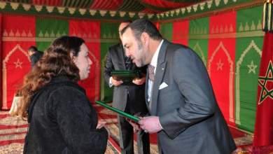 Photo of المقاربة الملكية لتعزيز العمل الاجتماعي تتجسد من جديد بتدشين مشاريع جديدة بالدار البيضاء