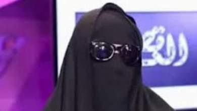 Photo of بالفيديو: مغربية اغتصبها 4 أشخاص فانتقمت بقطع العضو الذكري لأحدهم