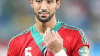 Photo of المهدي بنعطية يضع الطاوسي في موقف حرج