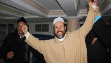 Photo of دائرة مولاي يعقوب من نصيب العدالة والتنمية بضعف الأصوات التي حصل عليها الحزب سنة 2011