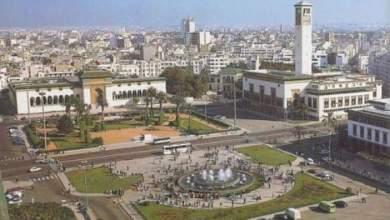 Photo of إيقاف أزيد من 13 ألف شخص بجهة الدار البيضاء خلال ثلاثة أشهر