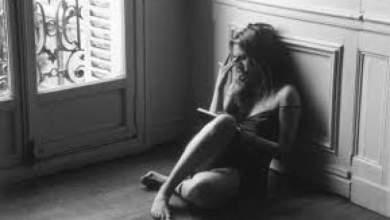 Photo of فتاة تحاول الانتحار بورزازات بعد تعرضها لاغتصاب جماعي وتصويرها من طرف مغتصبيها