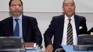Photo of الفيدرالية المغربية لناشري الصحف: لا بديل عن المفاوضات مع المهنيين