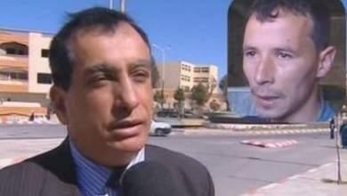 """Photo of ملف نائب الوكيل والميكانيكي و""""بوسان الصباط"""" يصل إلى المجلس الأعلى للقضاء"""