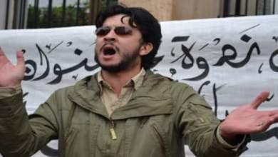 Photo of بتهمة هتك عرض قاصر ذكر: 4 سنوات حبسا نافذا لأحد مؤسسي حركة 20 فبراير