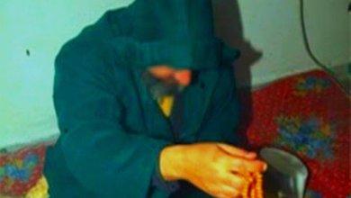Photo of اعتقال فقيه بالصويرة أوهم ضحاياه بكتابة حجاب بواسطة عضوه التناسلي عن طريق ممارسة الجنس معهن