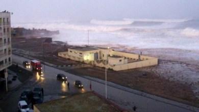 Photo of الرباط: استيلاء على عقار محفظ بحي المحيط تعسفا من طرف السلطات المحلية