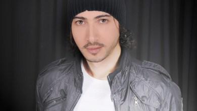 Photo of ياك آلالة مفاجأة الفنان محمد ياسين للجمهور