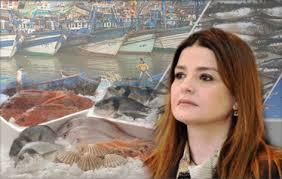 Photo of سوق السمك الجديد بالداخلة..منشأة عصرية ستسهم في تحسين طرق تسويق المنتوجات البحرية بالجهة